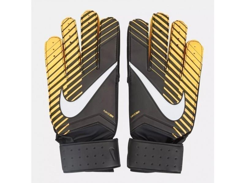 cheap jerseys direct nba Nike Goal Keeper Match Gloves – Black ...