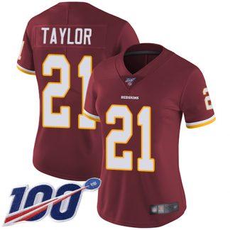 Cheap Jerseys China – Cheap NFL Jerseys 15.5$ China Of Top Style ...