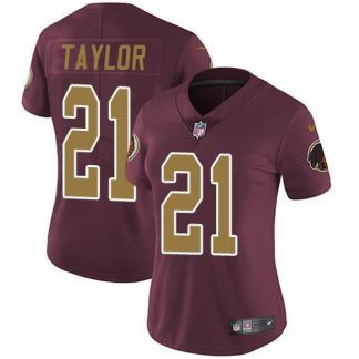 cheap youth nfl jerseys with free shipping